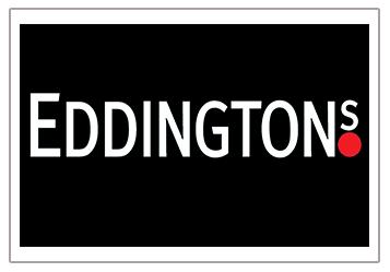 Eddingtons Caffenu distributor