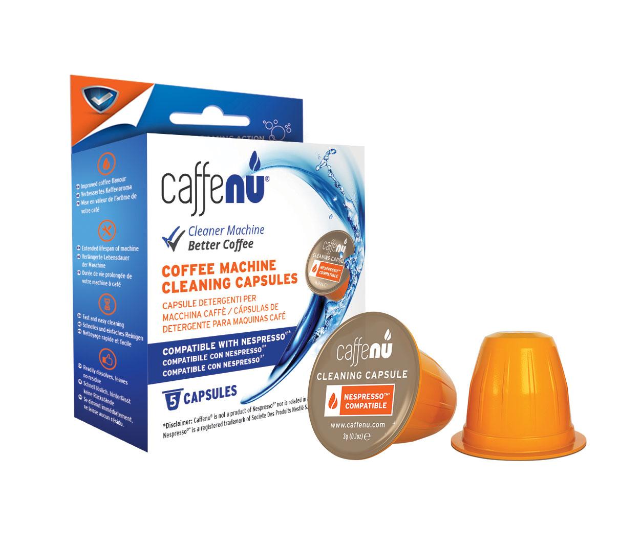 CC-ITA-3D-Box-&-Capsule