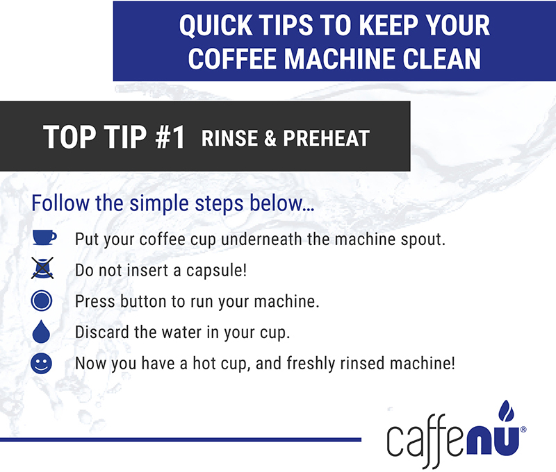 Caffenu_Top_Tip_Infographic_UPDATED