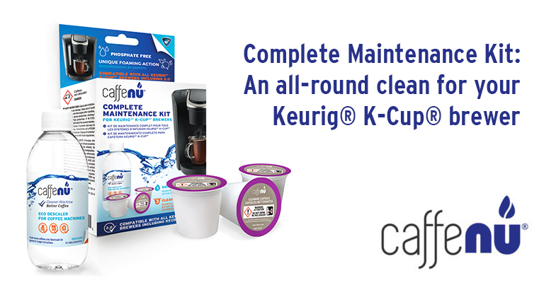 Caffenu-blog-maintenance-kit-keurig-k-cup-768x403