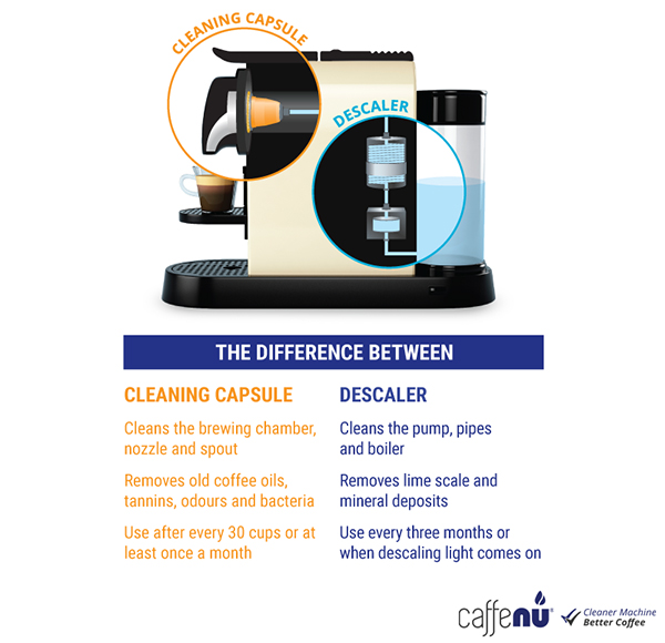 difference-between-cleaning-capsule-and-descaler-caffenu