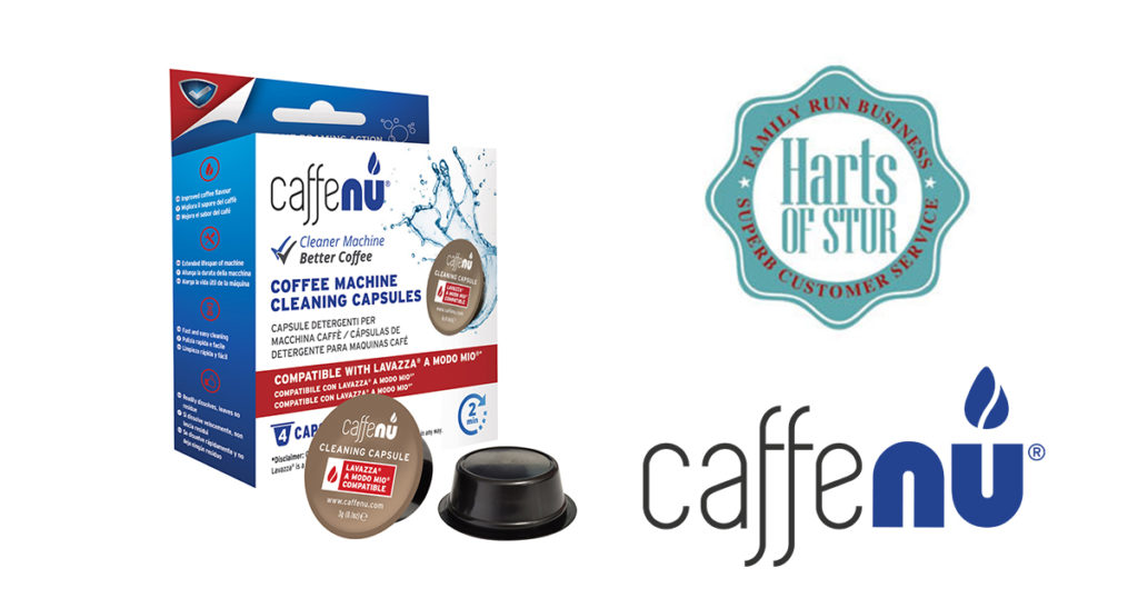 CAFFENU-harts-of-stur-lavazza-a-modo-mio-cleaning-capsules-blog-uk-england