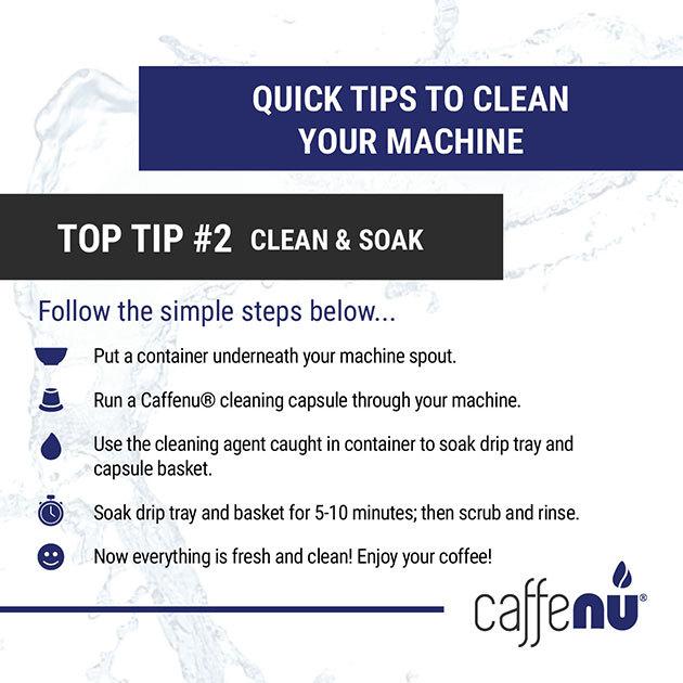 top tip number 2