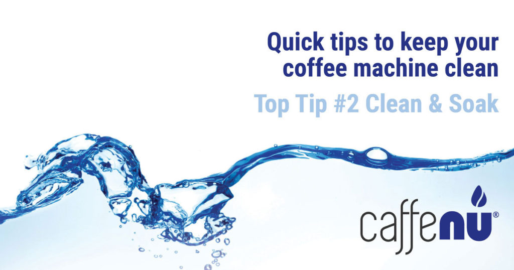 top tip number 2 blog image