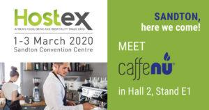 CAFFENU-Hostex-Sandton-blog