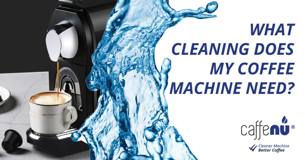 7June-CleaningSpecificMachine-BLOGpost